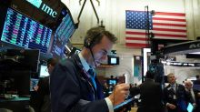 Crisis-hardened markets have learned to look past military flare-ups