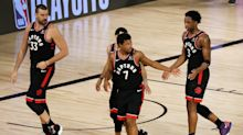 5 defining plays the Raptors made to win Game 6 vs. Celtics