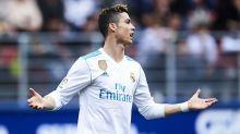 No one will be compared to me – Cristiano Ronaldo