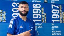 Cruzeiro está prestes se desfazer de quatro atletas do atual elenco