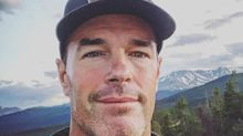 Ryan Sutter Shares He Has Lyme Disease After Year-Long Health Battle