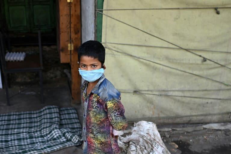Total de mortos por covid-19 no mundo passa de 3 milhões