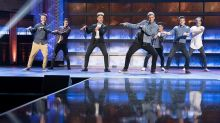 'Boy Band': 6 Burning Questions About the New Competition Series — Starting With 'Why?'