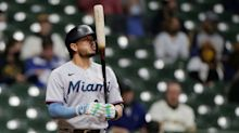 Fantasy Baseball Takeaways: Miguel Rojas would like your attention