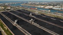 Glencore ramps up bidding war for Rio Tinto's coal mines
