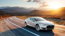 Is Tesla Doomed?