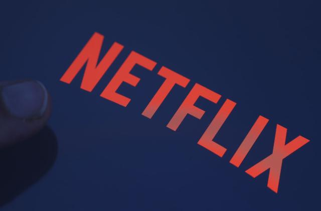 Netflix is raising prices across of all of its tiers