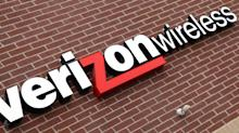 Verizon Will Throttle Video Streaming For Its Customers