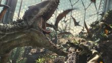 Jurassic World 2 will be scarier, says Colin Trevorrow