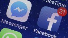 Facebook revela la cantidad de contenido que elimina (y los números son asombrosos)