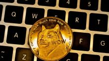 Much Wow, Very Trade: Dogecoin is Now Listed on Robinhood Crypto