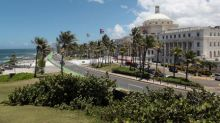 Puerto Rico debt adjustment plan not 'realistic' in April: official
