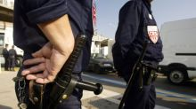 Gilets jaunes: les explications des policiers mis en cause pour des violences dans un Burger King