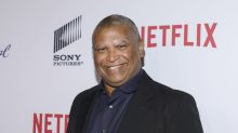 Reginald Hudlin Named First-Ever Black Emmys Producer, Joins with Done+Dusted, Jimmy Kimmel for 2020 Show (EXCLUSIVE)