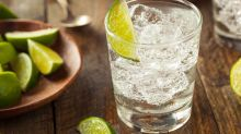 International Gin & Tonic Day: 7 surprising health benefits of drinking gin