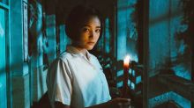 Detention : le jeu Survival Horror taïwanais bientôt au cinéma