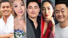What Lunar New Year Means To 10 Asian Australians