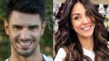 Cristian Galella ha già trovato un nuovo amore?