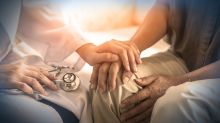 Nursing homes, coronavirus and the future of elder care