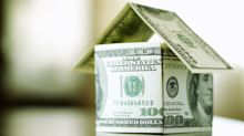 Robert Shiller: Home prices will fall and 'cause some pain'
