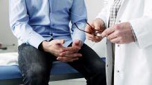Las enfermedades masculinas que deberías conocer para poder prevenirlas