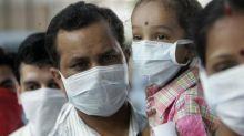In Suspected Cases of Coronavirus, 6 People Put Under Observation in Mumbai, Pune Hospitals