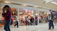 Trans World selling FYE chain for $10 million, ending local control in Albany