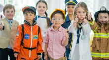 Los niños no creen que las mujeres puedan ser ingenieras, según una encuesta