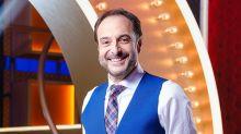 """Roberto Vilar sobre 'La noche de Rober': """"Un programa de este tipo pide directo"""""""