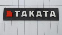 US agency urges automakers to speed up Takata recalls