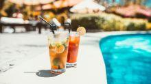 Abzocke im Urlaub: Hier lauern versteckte Kosten