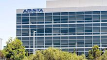 Microsoft, Facebook Data Center Upgrades Could Boost Arista Stock, Cisco