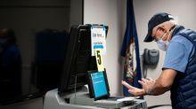 Cybersécurité. Présidentielle américaine: Microsoft bloque un vaste réseau de piratage