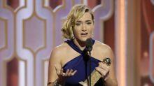 Qual é o filme que Kate Winslet mais gostou de fazer?