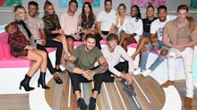 Social distancing kills hit dating show Love Island's latest series sending shares in broadcaster ITV tumbling