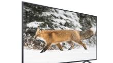 Test: Die besten Fernseher mit den niedrigsten Preisen
