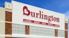 Burlington Stores Earnings: BURL Stock Surges on Q3 Blowout