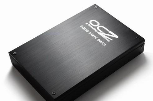 OCZ's 1TB Colossus SSD gets a price and launch timeframe