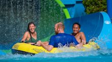 SeaWorld images hint at more attractions in the works in 2020