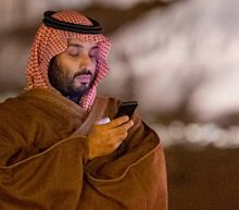 Saudi officials close to the Crown Prince Mohammed bin Salman reportedly knew of plans to hack Bezos phone