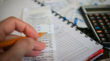 Entrega de imposto de renda na próxima semana; veja os documentos necessários