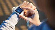 Bradycardia (low heart rate): what you need to know
