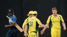 Australia announce ODI and T20I squad for India tour