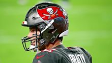 Tedy Bruschi lays out two specific reasons for Tom Brady's struggles in Tampa