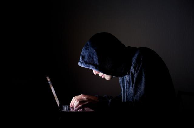 Authorities bust AlphaBay, the dark web's biggest marketplace