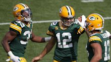 What to make of Packers' early success on offense