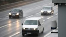 No new smart motorways without additional safety measures