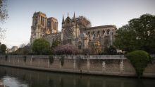 """Notre-Dame : """"La générosité n'est pas une niche fiscale"""", estime la Fondation de France"""