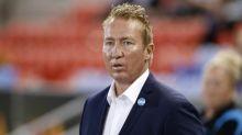 Origin looms as NRL breaks binning record