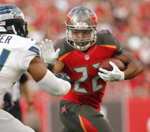 Fantasy Football 2017: 7 Sleepers at Running Back, Wide Receiver and Tight End To Consider Drafting